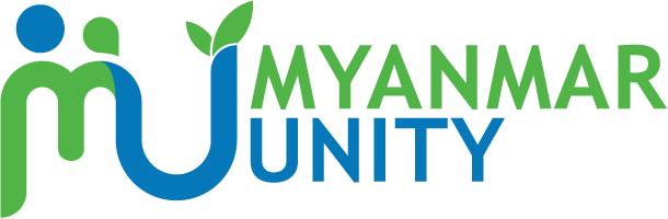 ミャンマー人技能実習生ならミャンマー・ユニティ