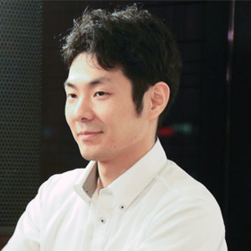 長谷川 隆介