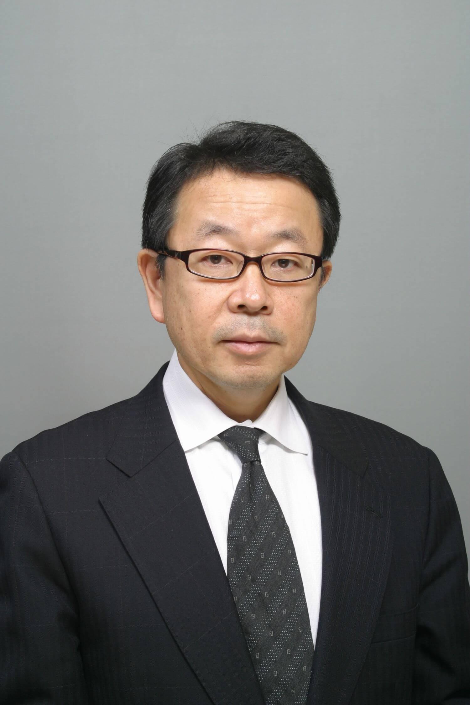 ミャンマー・ユニティ 最高顧問 北中彰