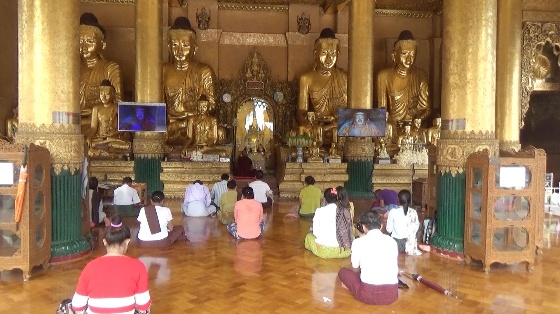 仏教徒jpg