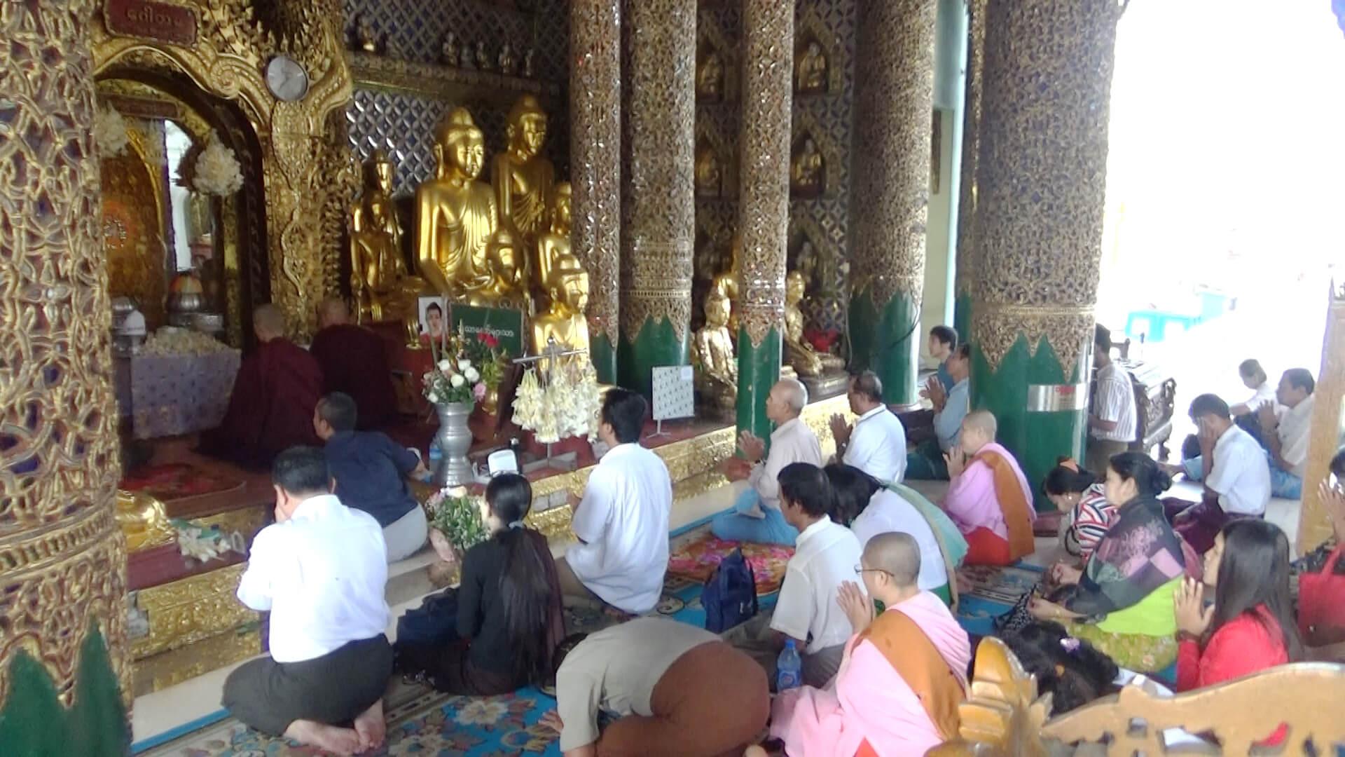 ミャンマー5jpg
