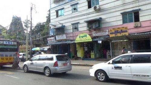 taxi_myanm
