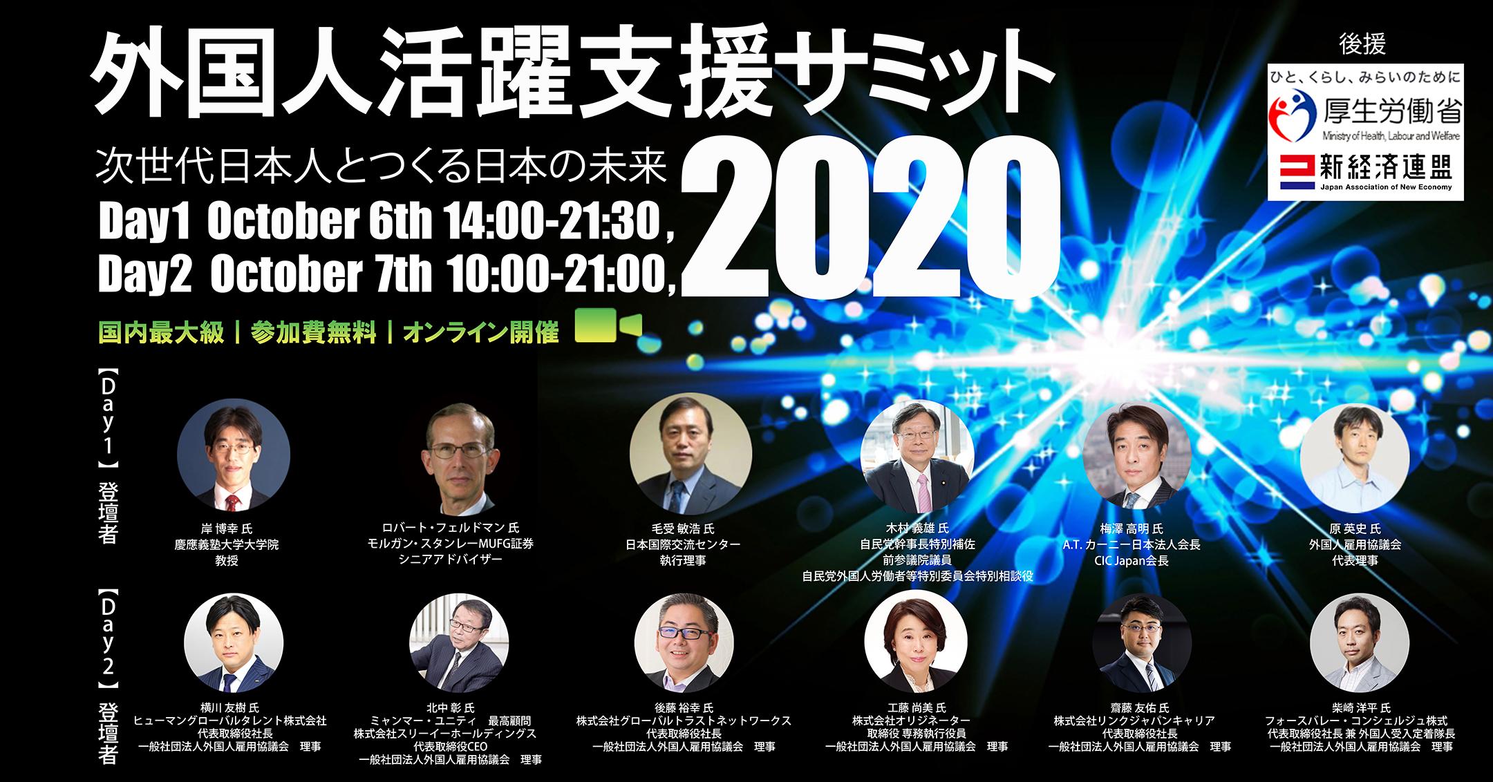 Summit_2020