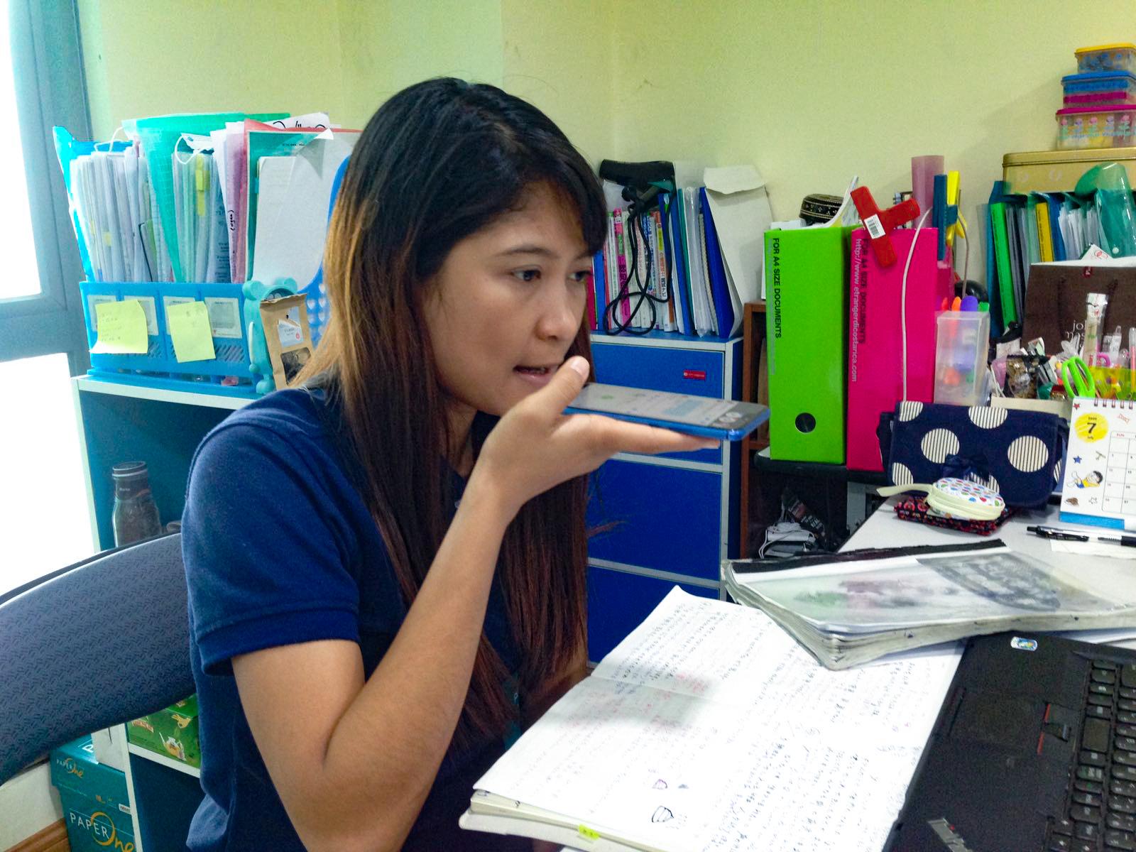 teacher_7