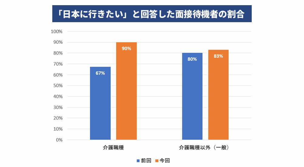 report2_japanr