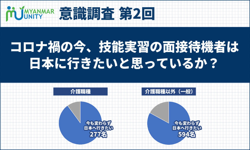 taikisha_report2