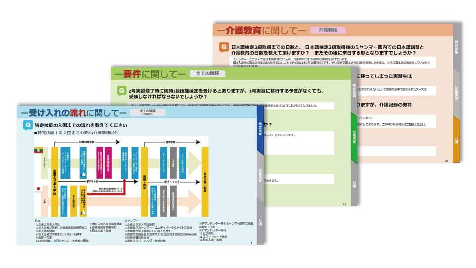 sample_q